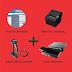 Paket Kasir Exclude PC (Thermal)
