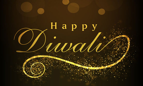 Diwali New Images Free Download