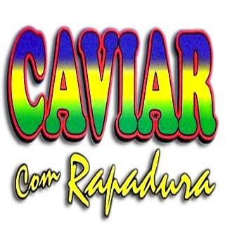 2013 CAVIAR CD RAPADURA COMPLETO BAIXAR COM
