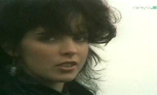 videos-musicales-de-los-80-nena-99-luftballons