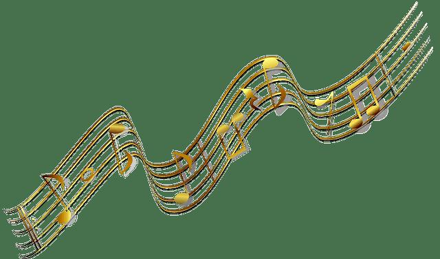 Pengertian Seni Musik Kreasi Beserta Jenis Fungsi Dan Konsep Musik 11