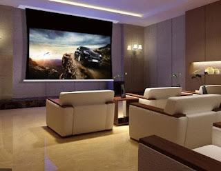 offerta schermo proiettore installazione