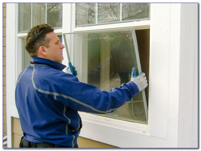 Home WINDOW GLASS Replacement Companies Near Me