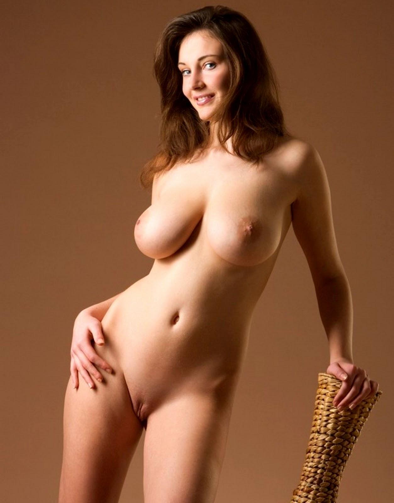 Ashley Harris Porn barbara harris nude images femalecelebrity gallery-41580