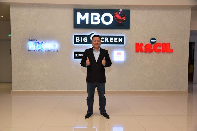MBO Cinemas Perluas Rangkaian Pawagam Mesra Keluarga di Johor Bahru