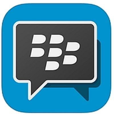 PIN BBM Admin 1 tarrie-shop.com