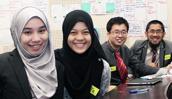 Wajib Ambil Tahu! Inilah 6 Bidang Pendidikan Paling Ramai Graduan Menganggur Dan Susah Cari Kerja Di Malaysia