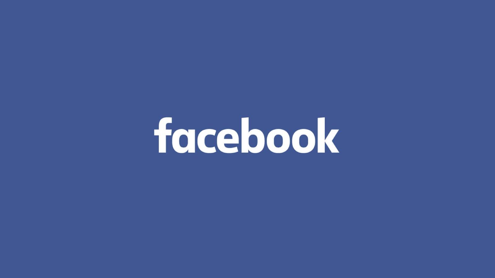 كيفية معرفة إذا كان شخص ما يتجسس على حساب Facebook الخاص بك