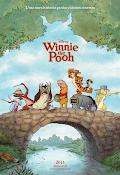 Winnie the Pooh (2011) ()