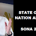 SONA 2017: State of the Nation Address #Walang Pasok, Update, LiveStream