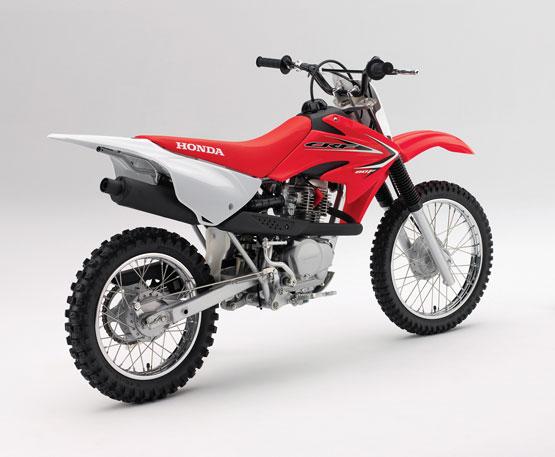 Honda Crf 80 >> 2011 Honda Crf 80 F Review Motorcycles Price