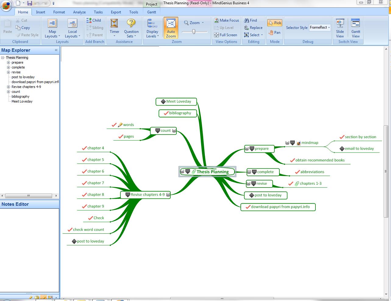 Dissertation writing editing software