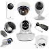 TOP 10 BEST HOME SECURITY CAMERAS IN 2019
