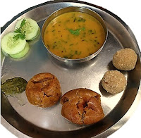 Dal_Bati_Churma_Rajasthan_favourite_food