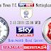 Prediksi Luton Town vs Nottingham Forest — 2 November 2019