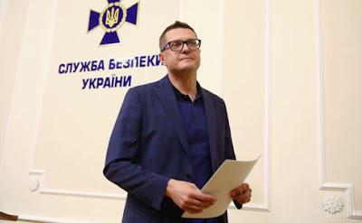 Зеленський підписав закон про реформу НАЗК і відкриття декларацій СБУ