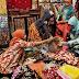 BAB 11 Eksistensi UKM Dalam Proses Pembangunan Ekonomi (M. Taufiq Abadi)