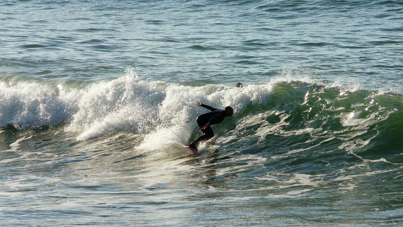 surf sopela bizkaia 02