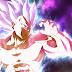 Dragon Ball -Akira Toriyama não Entende a Popularidade do Anime !
