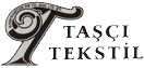 TASCI Textile - Manufacturer Company in Turkey