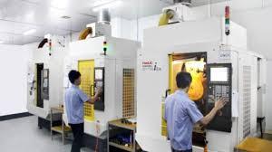 ITI and Diploma Holders Job Recruitment For Machine Operator in Manufacturing Company Pune, Maharashtra