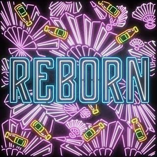 Lirik Lagu Jay Park, Double K & Boi B - REBORN Lyrics