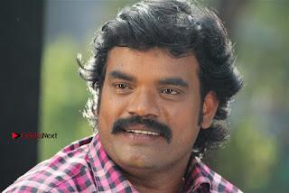 Nehaa Vikram Jagathish Dharmaraj Risha starring Ondikatta Tamil Movie Stills  0012.jpg