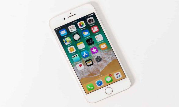 تسريب بعض مواصفات و سعر هاتف iPhone SE 2