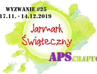 https://apscraft.blogspot.com/2019/11/wyzwanie-25.html