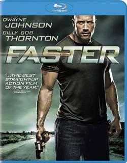 Faster 2010 Hindi Dubbed 300MB Movie Download HD 480P at movies500.me