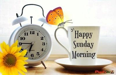 good-morning-sunday-images-sunday-wishes-happy-sunday-photos-pics-Greetings-11