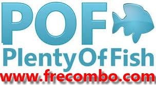 Pof.com Dating Config Openbullet