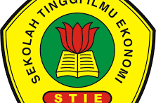Pendaftaran Mahasiswa baru (STIE Prakarti Mulya) 2021-2022