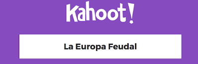 https://play.kahoot.it/#/k/1ce1c286-34bc-47fc-a90d-9a10a77cf0d5