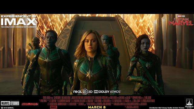 100+ captain marvel wallpaper HD 4K free download