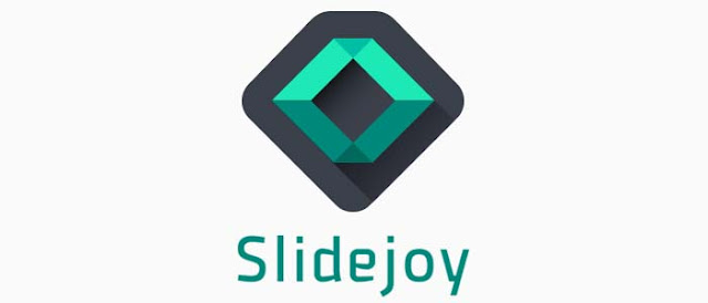 Make money from your phone with Money making Apps- Slidejoy