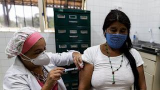 indian-vaccine-reach-brazil
