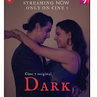 Dark Mischief webseries  & More