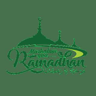 Kata-kata Mutiara Marhaban Ya Ramadhan 2020, Contoh Ucapan Minta Maaf Sambut Puasa Tahun ini   , Gambar, Kata-kata Mutiara Marhaban Ya Ramadhan 2020, Contoh Ucapan Minta Maaf Sambut Puasa Tahun ini,
