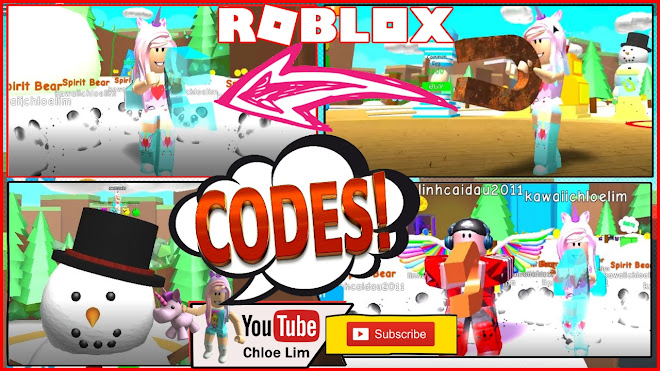 Roblox Magnet Simulator Gameplay! 4 CODES! From NOOB to not so Noob!