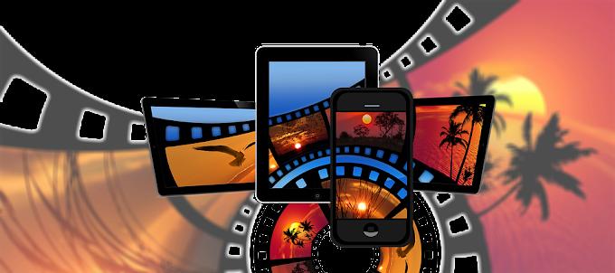 Melihat Kiprah Para Sineas di Film: Mengangkat Isu Sosial dan Perempuan