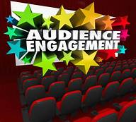 Audience Engagement Secrets