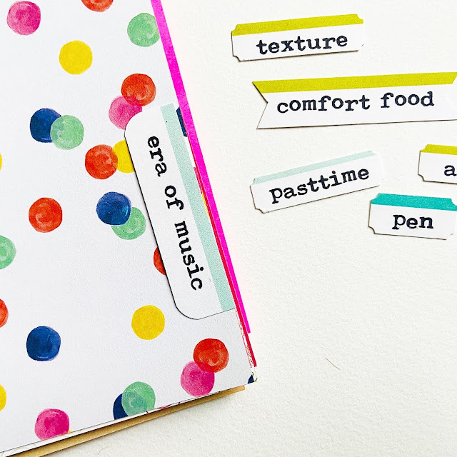 #my favorite #favorite #favorites #junk journal #journaling #journal prompts #mini book #smashbook #my favorite things