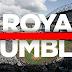 Data prevista para o Royal Rumble e novidade sobre fãs no evento