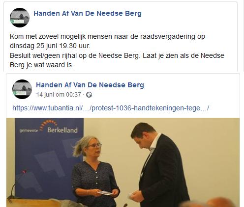 https://www.facebook.com/pages/category/Community/Handen-Af-Van-De-Needse-Berg-2183572131726225/