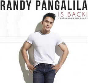 Lirik Lagu Katakan Maumu – Randy Pangalila