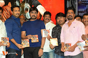 Mental Police Audio Launch-thumbnail-16