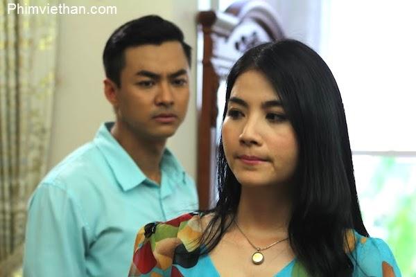 Phim những kẻ hai mặt Việt Nam