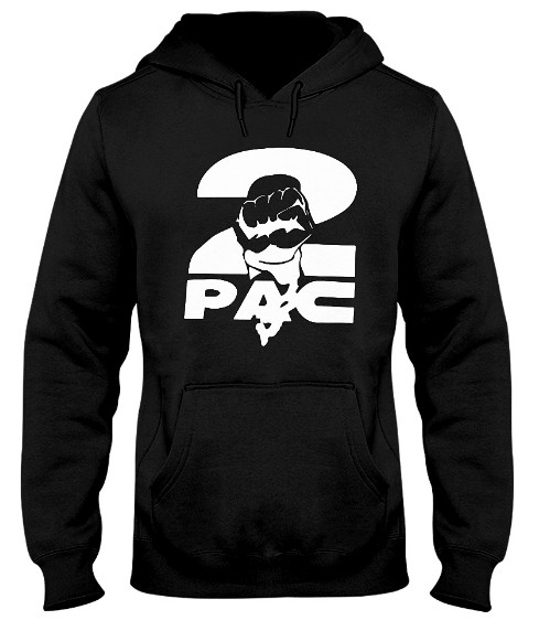 Strictly 4 My NIGGAZ Hoodie, Strictly 4 My NIGGAZ Sweatshirt, Strictly 4 My NIGGAZ Shirts,
