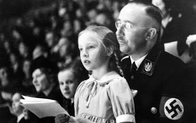 Princesa nazista